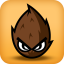 resources-official-cocos-icon-angry